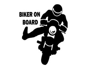 Motor & bikers